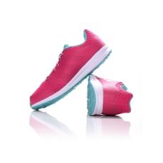 Adidas PERFORMANCE futócipő LK Sport K, lány, rózsaszín, mesh, 36, neutrális