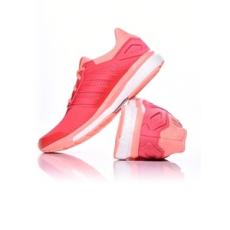 Adidas PERFORMANCE női futócipő Supernova Glide 8 W, rózsaszín, mesh, 36, neutrális
