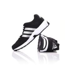 Adidas PERFORMANCE női futócipő duramo 55 W, fekete, mesh, 37,3, neutrális