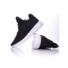 ADIDAS ORIGINALS női utcai cipő Tubular Runner W, fekete, mesh, 36