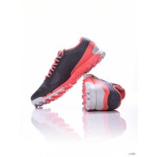 Reebok Női Futó cipö Spartan Terrain Super 3.0