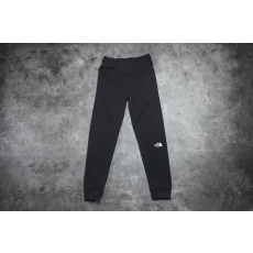 The North Face Light Pant Tnf Black/ Tnf White