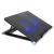 TRACER Iceblade - laptop notebook hűtőpad (45377)