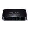 TP-Link 24 port 10/100Mbps asztali switch (TL-SF1024M)
