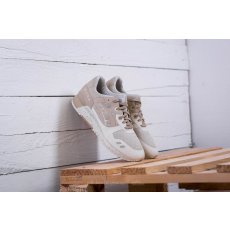 Asics Gel-Lyte III NS Birch/ Latte