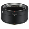 Fujifilm H-Mount Adapter Hasselblad