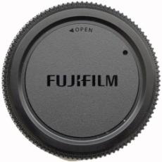 Fujifilm RLCP-002 hátsó objektívsapka GFX