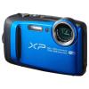 Fuji FinePix XP120