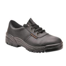 """. Védőcipő, 41-es méret, """"Steelite S1P"""" MED015"""