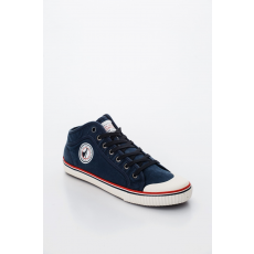 Pepe Jeans PMS30337 595 NAVY