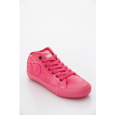 Pepe Jeans PLS30522 356 DISCO PINK