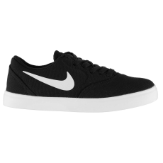 Nike Skate tornacipő Nike Check Canvas Skateboarding gye.