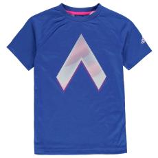 Adidas Sportos póló adidas Ace Graphic gye.