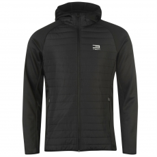 Jack and Jones Kabát Jack and Jones Tech Multi fér.