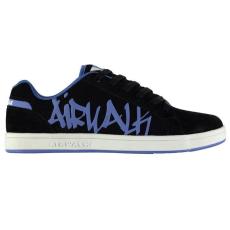 Airwalk férfi deszkás cipő - Airwalk Neptune Mens Skate Shoes