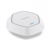 Linksys LAPAC2600 Business Pro Dual-Band Wi-Fi access point