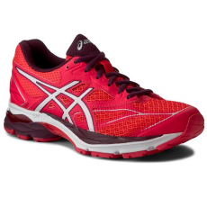Asics Cipők ASICS - Gel-Pulse 8 T6E6N Diva Pink/White/Dark Purple 2001