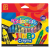 Colorino Zsírkréta -32230PTR- jumbo 12 db-os COLORINO 12klt/csom