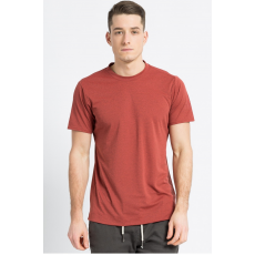 Adidas PERFORMANCE T-shirt Freelift Chill