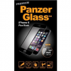 PanzerGlass Premium Plus iPhone 6 és iPhone 6s Plus fekete