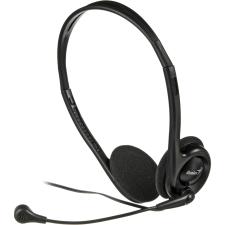 Genius HS-200C headset & mikrofon