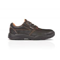 Sir Safety XE020 S3 SRC Kompozit védőcipő (42)