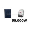 50-kWp-rendszer-Korax-napelem-Fronius-inverter