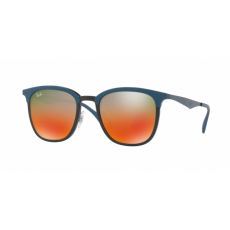 Ray-Ban RB4278 6286A8
