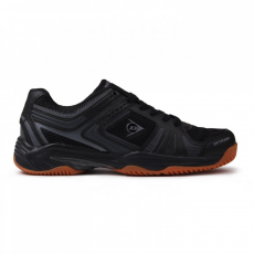 Dunlop Dunlop beltéri cipő férfi