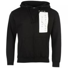 Official Official Official Twenty One Pilots kapucnis pulóver férfi