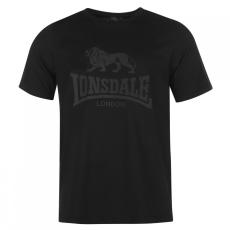 Lonsdale Lonsdale LL póló Sn81