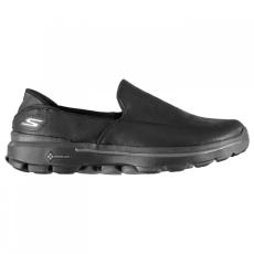 Skechers Go Walk 3 sportcipő férfi
