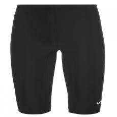Nike Solid úszónadrág férfi