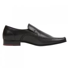 Firetrap Hampton férfi cipő