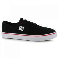 DC cipő Flash2 deszkás cipő