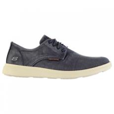 Skechers Status Bor cipő