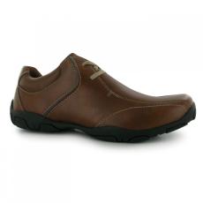 Kangol Euston Lace férfi cipő