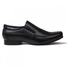 GIORGIO Giorgio Wilson belebújós férfi cipő