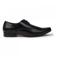 GIORGIO Giorgio Langley férfi cipő