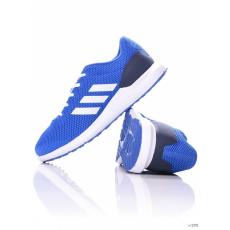 Adidas PERFORMANCE Férfi Futó cipö cosmic 1.1 m