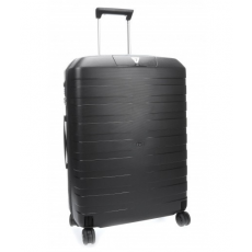 Roncato Box Bőrönd 4 kerék nagy