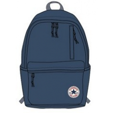 Converse Hátizsák POLY ORIGINAL BACKPACK