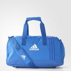 Adidas utazótáska Tiro Tb S