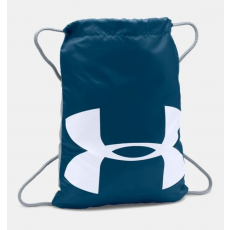 UA OZSEE SACKPACK Under Armour