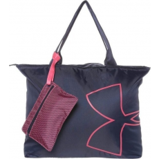 UA BIG LOGO TOTE Under Armour