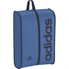 Adidas Cipő tartó táska LIN PER SHOEBAG