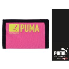 Puma pénztárca PIONEER WALLET