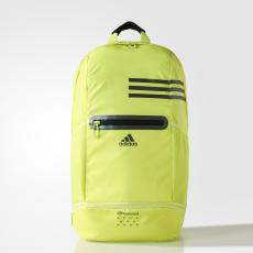 Adidas hátizsák CLMCO BP