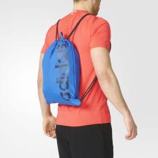 Adidas Tornazsák Lin Per Gymbag