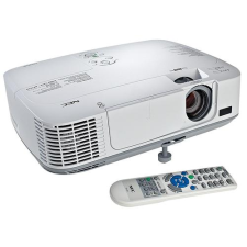 NEC ME301W projektor